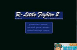 R-LF2(地狱版lf2)