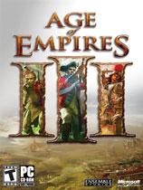 帝国时代3酋长简体中文版
