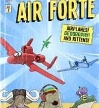 空中堡垒完整硬盘版
