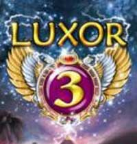 埃及祖玛3(Luxor3)中文版