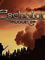 《阿斯卡隆:第一章》完整硬盘版