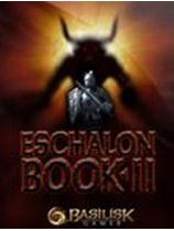 《阿斯卡隆:第二章》完整硬盘版