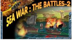 《大海战2》1.102最新完整版客户端
