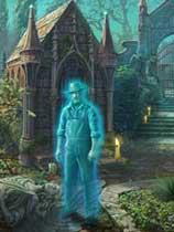 救赎墓园4:失落的救世主绿色完整版