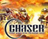 火星猎人(Chaser)完整硬盘版