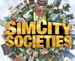 模拟城市5中文汉化版