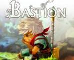 ����(Bastion)�����������Ӳ�̰�