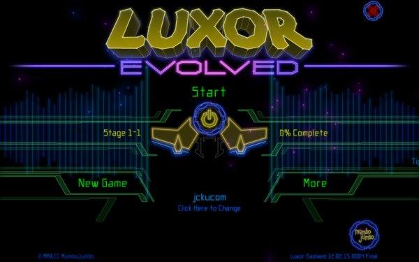 埃及祖玛续作祖玛进化完整版游戏下载