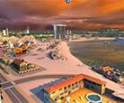 海岛大亨4:高科技时代破解版