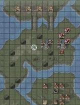 游戏攻略,单机游戏攻略攻略秘籍→游戏攻略_村岛下攻略图片