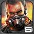 现代战争4:决战时刻安卓版