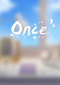 Once�����