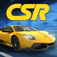 CSR��