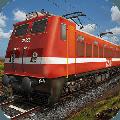 印度火车模拟安卓版