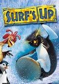 冲浪企鹅PC版