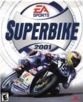 超级摩托车2001免CD安装版