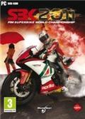 世界超级摩托车锦标赛11完整版
