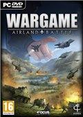 战争游戏:陆空大战汉化版
