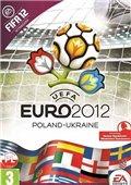 FIFA欧洲杯2012汉化版