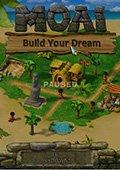 摩艾:建造你的梦想汉化版