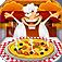 我的比萨店