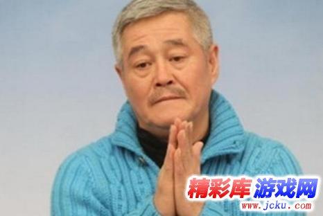 赵本山死了吗2016图片 赵本山被抓事件新闻怎么回事?