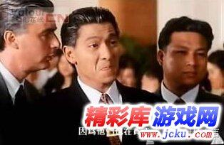 香港黑帮老大是谁 香港黑帮老大出殡现场 现在香港黑帮老大是谁?