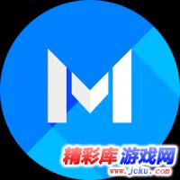 M桌面安卓版