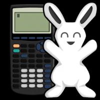 兔子计算器