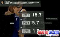 NBA2K17状元怎么获得