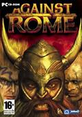 全面战争:对抗罗马汉化版