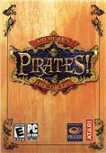 席德梅尔的新海盗免CD安装版