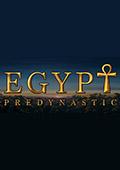 史前埃及破解版