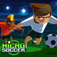 微型足球安卓版