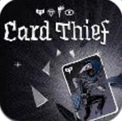 卡牌神偷安卓版