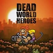 死亡世界英雄安卓版