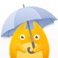 我的天气iOS14小组件