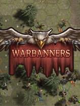 战争旗帜 v1.0