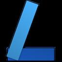 lightproxy抓包工具 v1.1