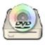 光驅一鍵彈出彈入工具 v1.0
