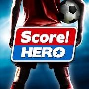 足球英雄2021最新版