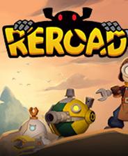 ReRoad v1.0