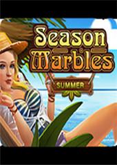 季節彈珠夏季 v1.0