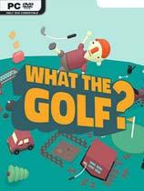 高爾夫搞怪器 v1.0