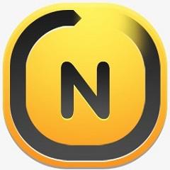 諾頓殺毒軟件 v22.5