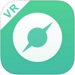 百度VR浏览器ios版