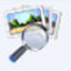 龍興高速圖片恢復軟件 v1.21