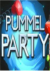 揍擊派對Pummel Party v1.0