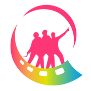 涓��界�靛奖��浼���app