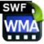 4Easysoft SWF to WMA Converter v3.2